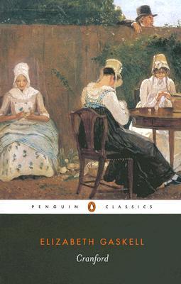 Cranford By Gaskell, Elizabeth Cleghorn/ Ingham, Patricia (EDT)