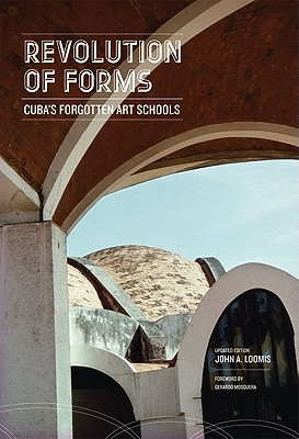 Revolution of Forms By Loomis, John A.